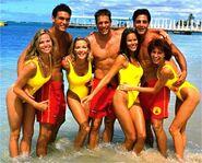 Season 10 Cast 2