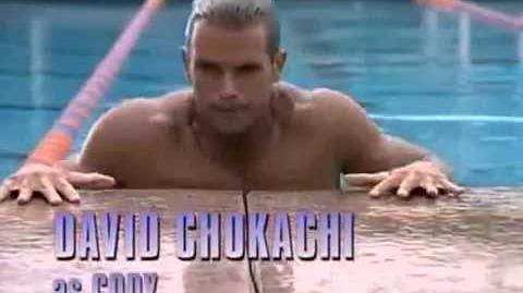 Baywatch intro season 7