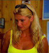Brande-Roderick-Leigh 22