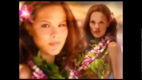 Baywatch (Hawaii) Intro Season 11