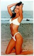 Nancy Modelling 2