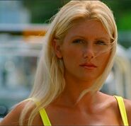 Brande-Roderick-Leigh 21