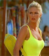 Brande-Roderick-Leigh 16