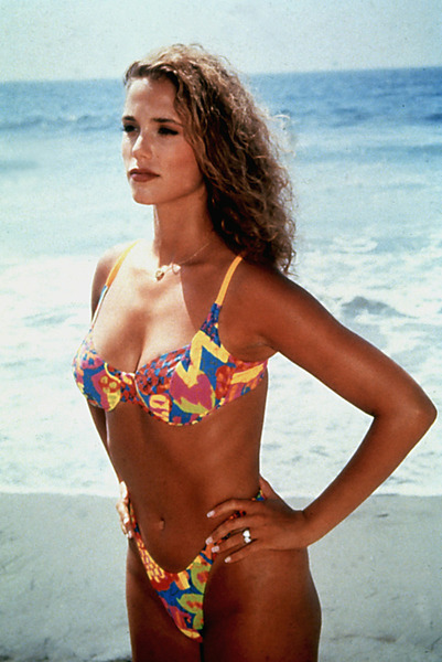 Courtney bremmer baywatch fandom powered by wikia courtney bremmer voltagebd Image collections