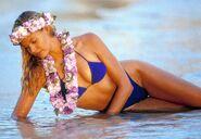 Brooke - Hawaii Photoshoot 6