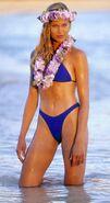 Brooke - Hawaii Photoshoot 2