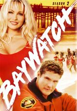 Baywatch (Season 2)