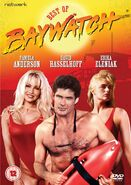 Best of Baywatch DVD