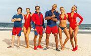 Baywatch Movie cast3