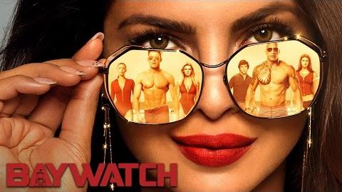 Baywatch Trailer 3 Paramount Pictures International