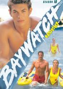 Baywatch Season 10