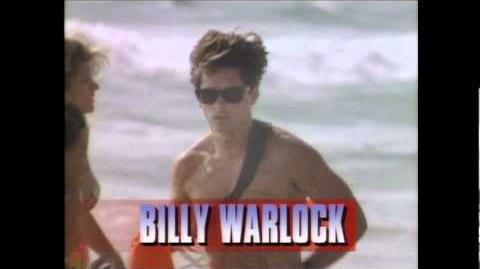 Baywatch season 2 intro