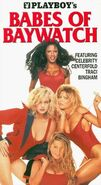Playboys Babes of Baywatch