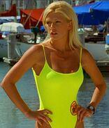 Brande-Roderick-Leigh 12