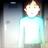 Paulie300's avatar