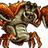 Arbinoman's avatar