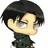 "Captain ""Heichou"" Dayren's avatar"