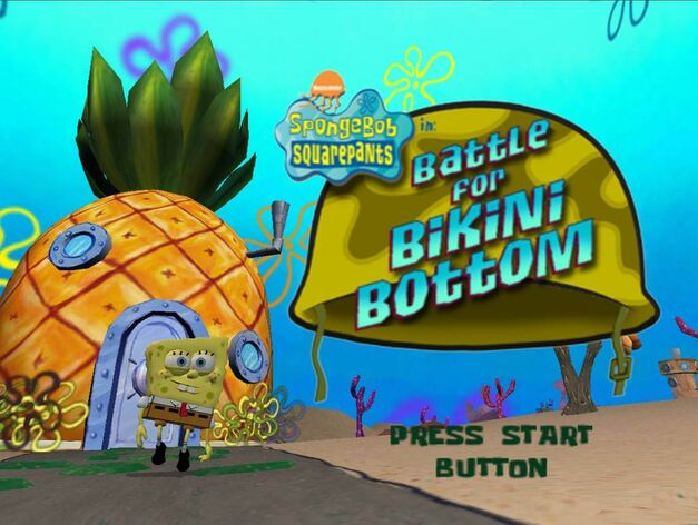 Spongebob-BFBB_Intro