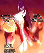 Ardor Maiden