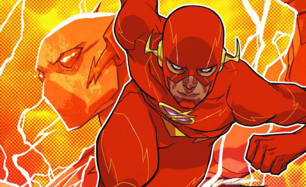 the-flash-dc-rebirth