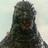 ShodaiMeestonLarva's avatar