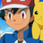 Solari126's avatar