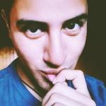 Dirty Gogo's avatar