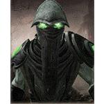 Askaer's avatar