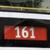 Colin 123