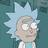 RansomTime's avatar