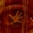 Press Release's avatar