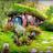 ArcticBear29's avatar