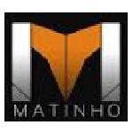Matinho24