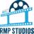 RMP Film Studios's avatar