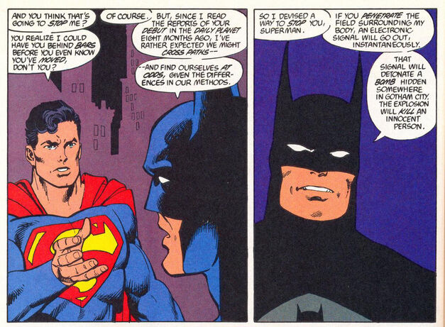 Batman Superman Man of Steel 3 02