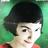 Tyrkkl's avatar