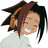 Piotpasz's avatar