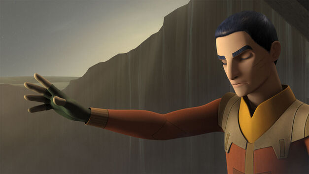 star-wars-rebels-steps-into-shadow-ezra-bridger-darkness