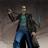 Asdfg55544's avatar