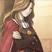 Gu4n's avatar