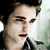 Edward anthony masen cullen II
