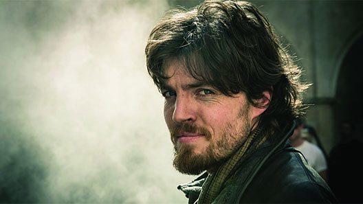 File:Athos.jpg