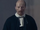 Pastor Ferrand