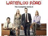 Waterloo Road (Series Eight)