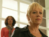 Series Two Episode Eight