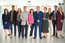 Series 10 Teachers
