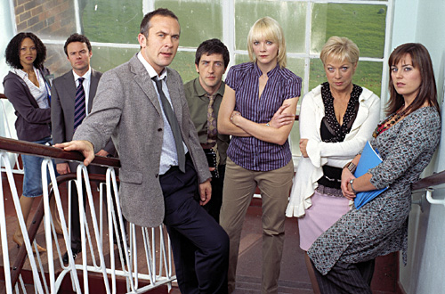 File:Cast of WR series 1.jpg