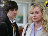 Series Two Episode Seven