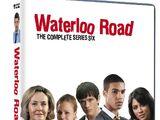 Waterloo Road (Series Six)
