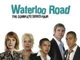 Waterloo Road (Series Four)